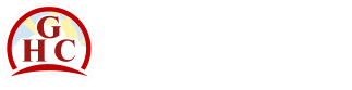 Grace Home Care LLC